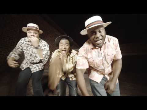 Tru Mantra - Onye N'ekwu Ft. Henrisoul (Official Music Video)