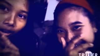"Ana with piko (Felix Jaehn Remix) [Radio Edit]"" video"