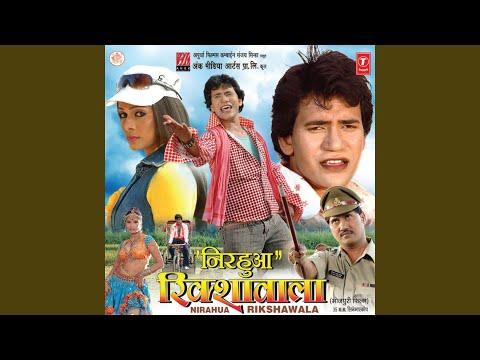 Chand Jaisan Chehra