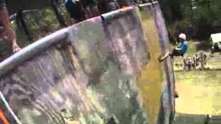 Ransom Illinois Consumer Credit Counseling call 1-888-551-1270