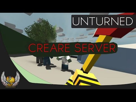 how to download workshop items for unturned