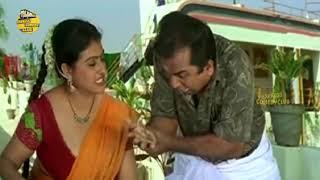 Sangeetha & Sona Aunty Comedy Scene | Telugu Comedy Scene | Express Comedy Club