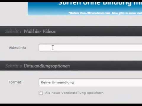 lieder-kostenlos-runterladen-(german)