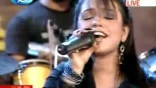 Chera pal live (Rtv) by Mila-01744822509
