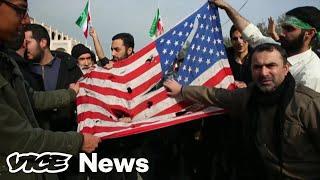 tehran-promises-forceful-revenge-after-u-s-killing-of-iranian-commander