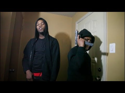 BlackGate FAMOU$ - Been That Nigga (Official Video) |SHOT BY 4FIVEHD