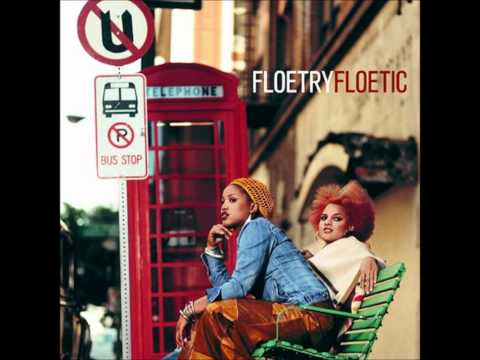 Floetry - Say Yes Chopped & Screwed