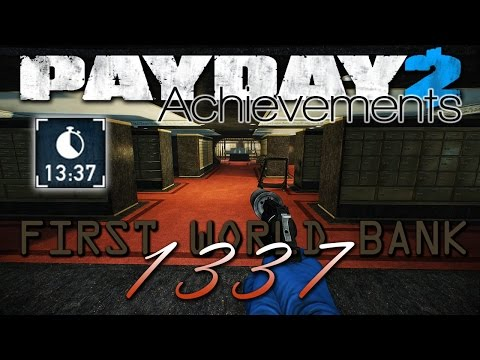 payday 2 golden grin casino stealth guide