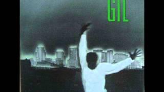 Gilberto Gil - O Eterno Deus Mu Dança (part. especial Ed Motta)