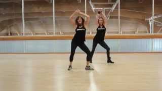 ex s and oh s by elle king dance fitness choreography by michelle
