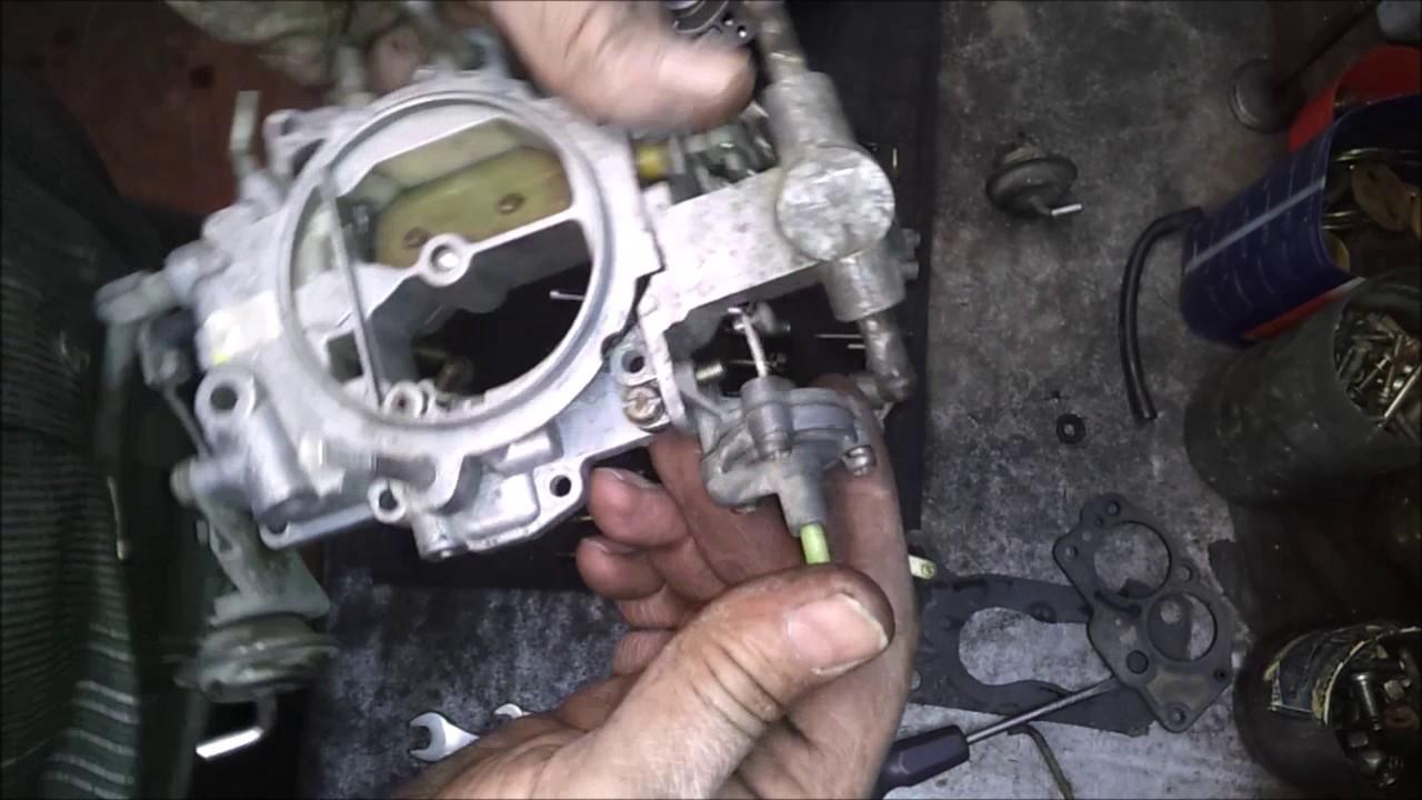 карбюратор солекс с автоподсосом на mazda 626