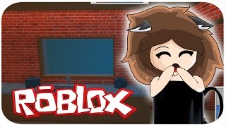 THE WOMAN CUP HAS ARRIVED! BLOX HUNT ROBLOX IN ENGLISH ? SRTALULY