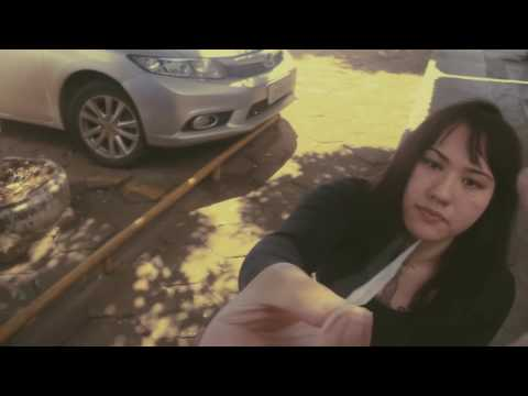 enema noise - curta corda (video)