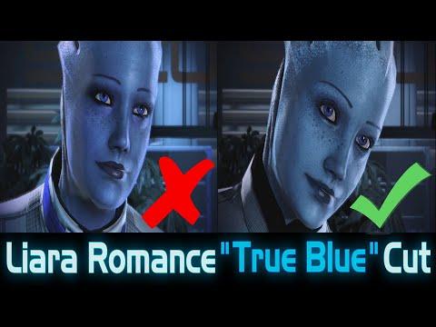 "The Liara ""True"