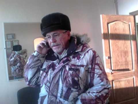 Пермь — Википедия
