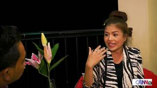 Download Video Interview Jane Saijai   Khmer Surin Nov 2017   Adelaide SA   ចេន សាយចៃ ២០១៧   Part 2 MP3 3GP MP4