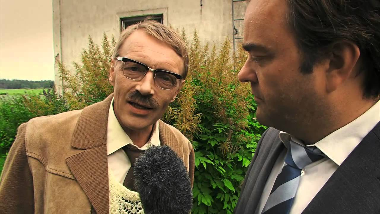 Heikki Mäkelä