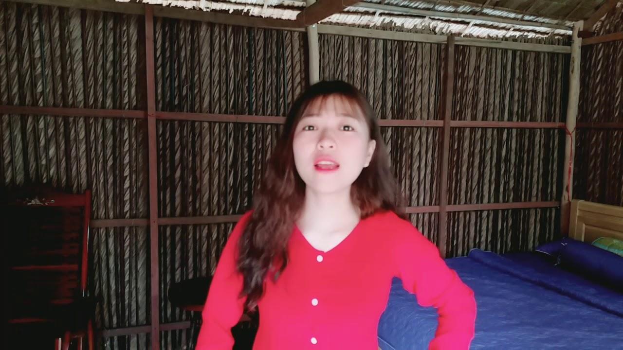 Homestay tại Khu Du Lịch Sinh Thái Chín Sông