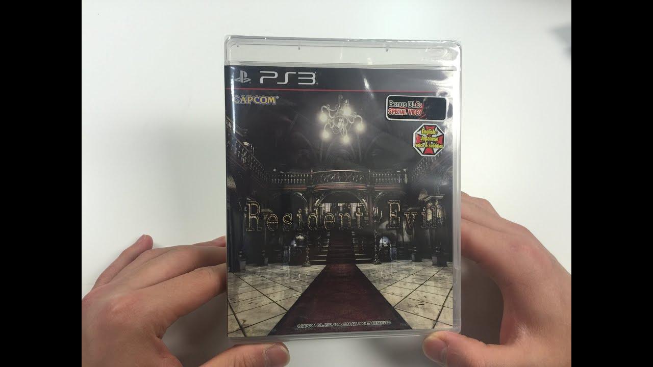 Image Result For Resident Evil