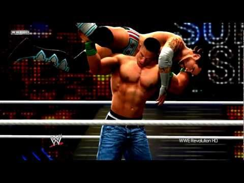 |2012|-wwe:-john-cena-theme-song---my-time-is-now-+-download-link-[mediafire]