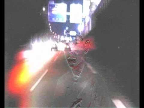 Don't Take That Road Karaoke... TJ Goldwyn 2011