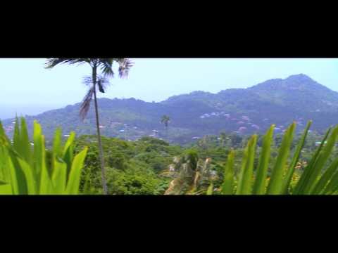 CALABASH HOTEL, GRENADA - VIDEO PRODUCTION LUXURY TRAVEL RESORT FILM