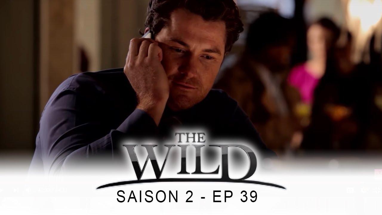 The Wild - Saison 2 - épisode 39 Complet en français - HD 1080