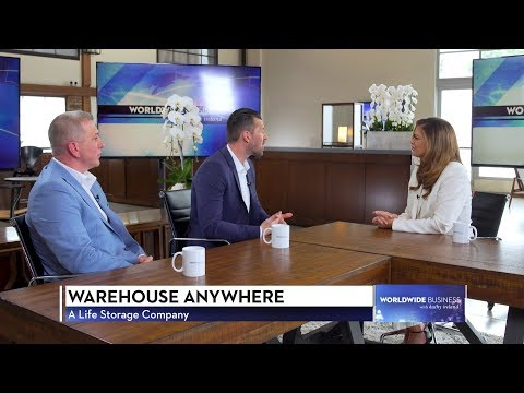 warehouse-anywhere-featured-on-worldwide-business-with-kathy-ireland®