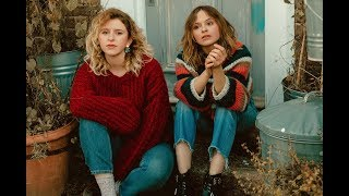 Gabrielle Aplin & Hannah Grace - December (Original Song)