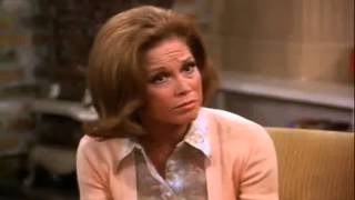 Betty White / Sue Ann Moment #2