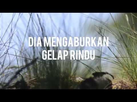 Banda Neira - Ke Entah Berantah (Lirik)