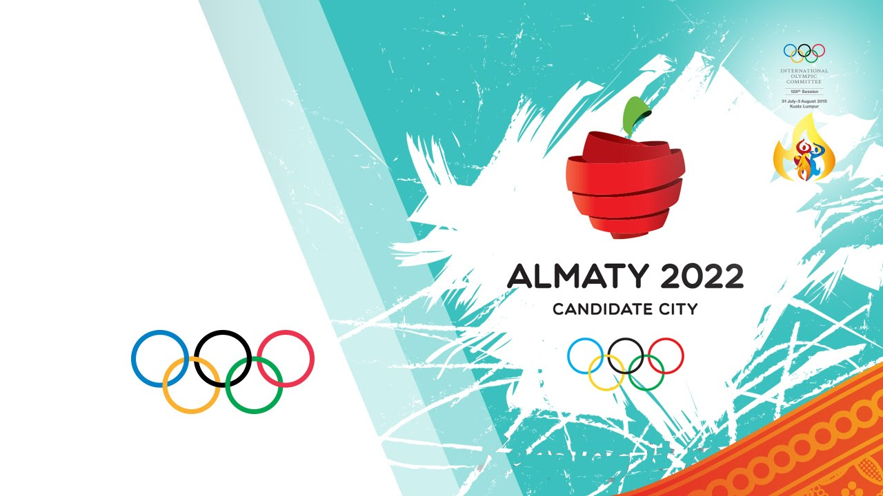 how to get tickest for beijing 2022 olympics