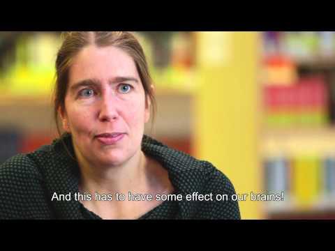 REWIRED: How Pornography Affects The Human Brain - Dr. Simone Kühn