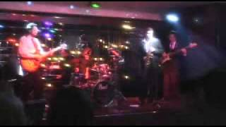 Музыкальный ансамбль на  свадьбу, кавер  группа на свадьбу, музыкальный коллектив  на свадьбу www via leto ru  Сильвер Бенд1