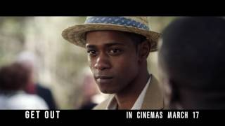get out new trailer official universal trailer