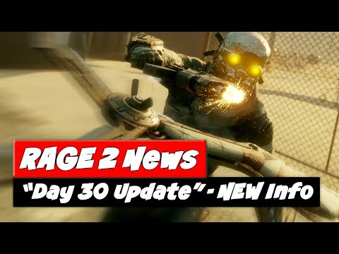 rage-2-news-|-new-features-coming-|-day-30-update-info