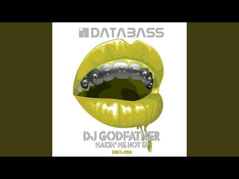 Dance feat. DJ Omega