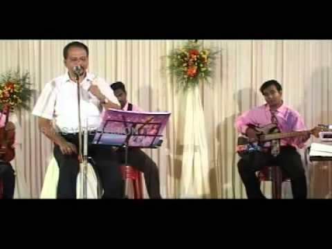 MAPPILA PATTU EDAPPAL BAPPU SONG 2   YouTube