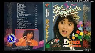 Dina Mariana_Pak Penghulu Full Album