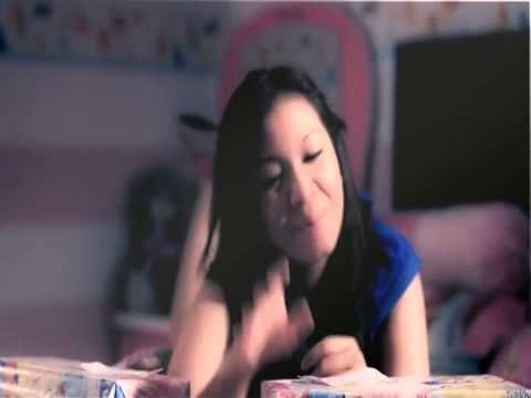 Dita Bling-Bling ~ Cinta Kekasihmu Official Video