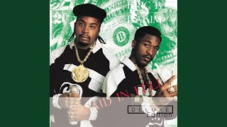Paid In Full (Seven Minutes Of Madness - The Coldcut Remix)