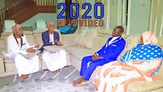 Download lagu PONGEZI KWENU WAZAZI (2020 Qaswida Inawasifu Wazazi Wa Ma Harusi)