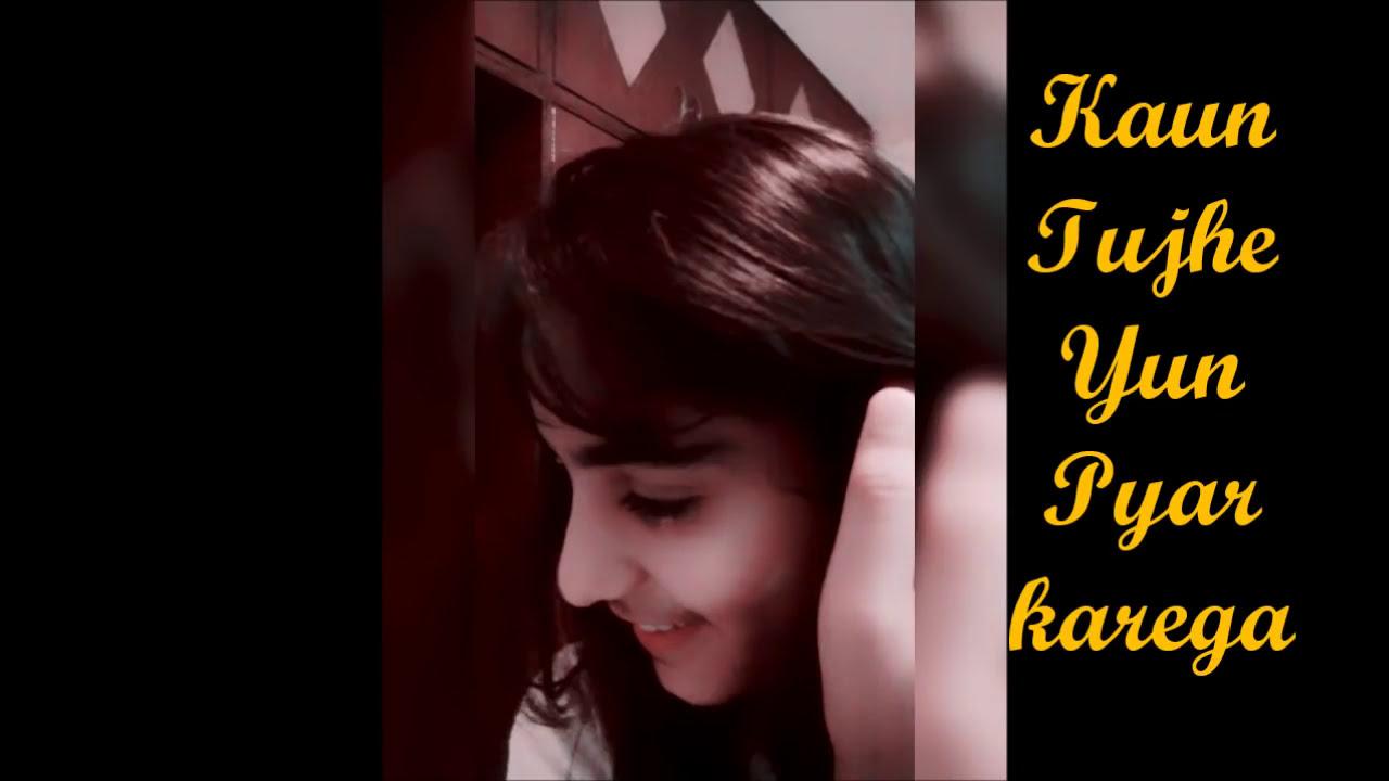rising star audition india 2016 yesha colors tv india kaun tujhe - Colors Tv India