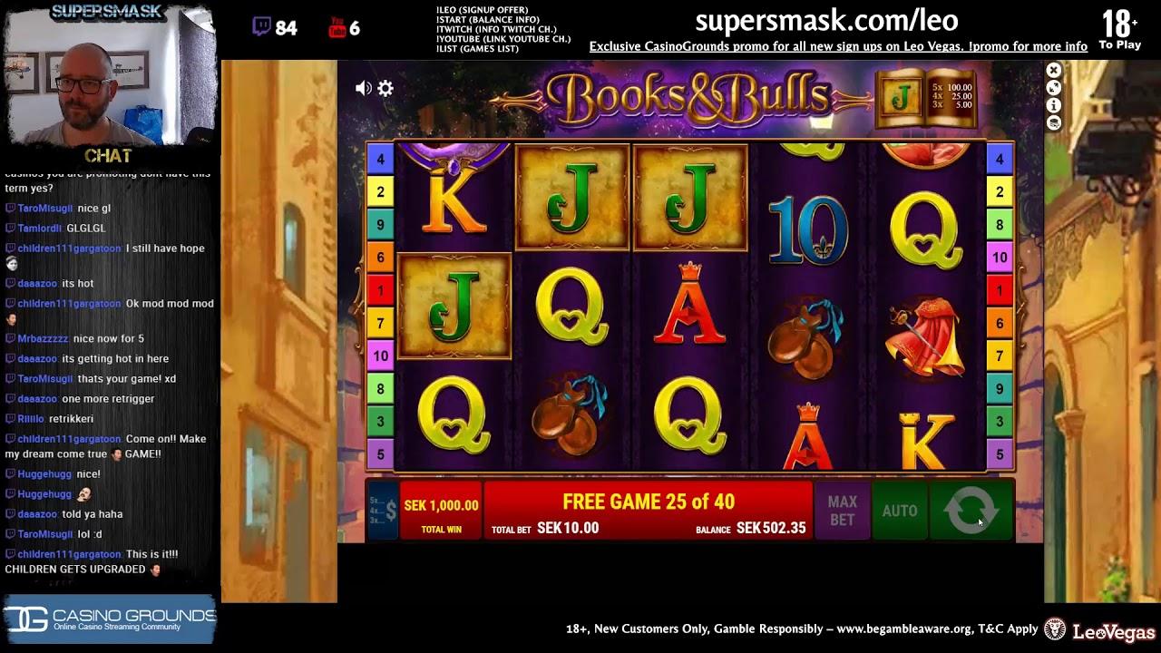 bob casino bonus codes 2019