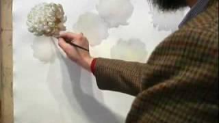 видео урок художник.flv