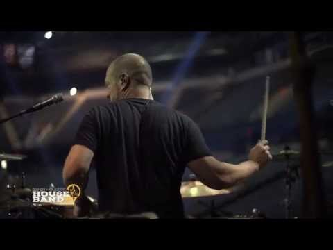 Randy Houser's House Band TV  - Episode 1