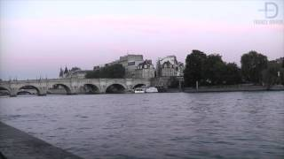 ASOT 718 | Ferry Corsten pres. Gouryella - Anahera, Solarstone & IKO - Once (Pure Mix)