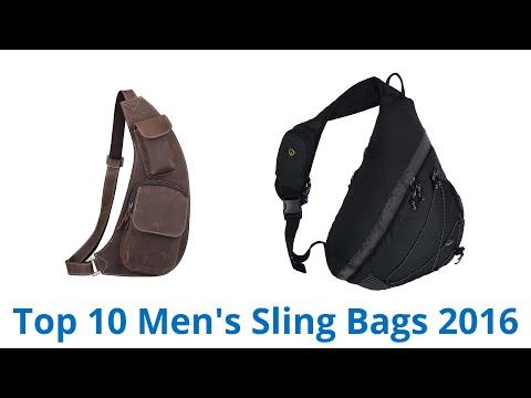 10-best-men's-sling-bags-2016