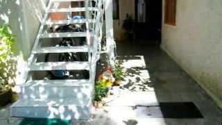 Отдых в Анапе Гостевой дом  «У Татьяны»