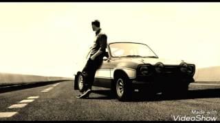 G-Eazy & Kehlani | *Good Life Instrumental* w/Hook